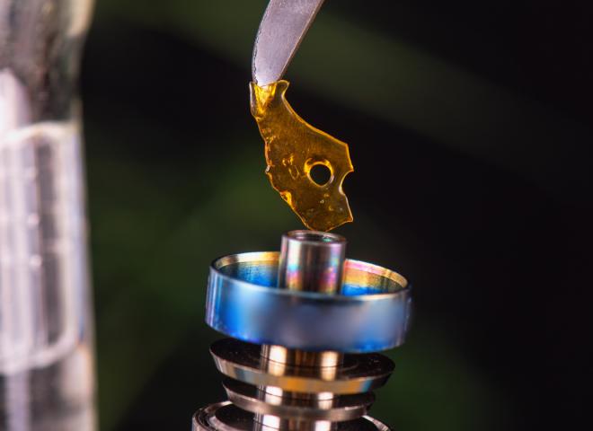 tulsa medical marijuana dispensary