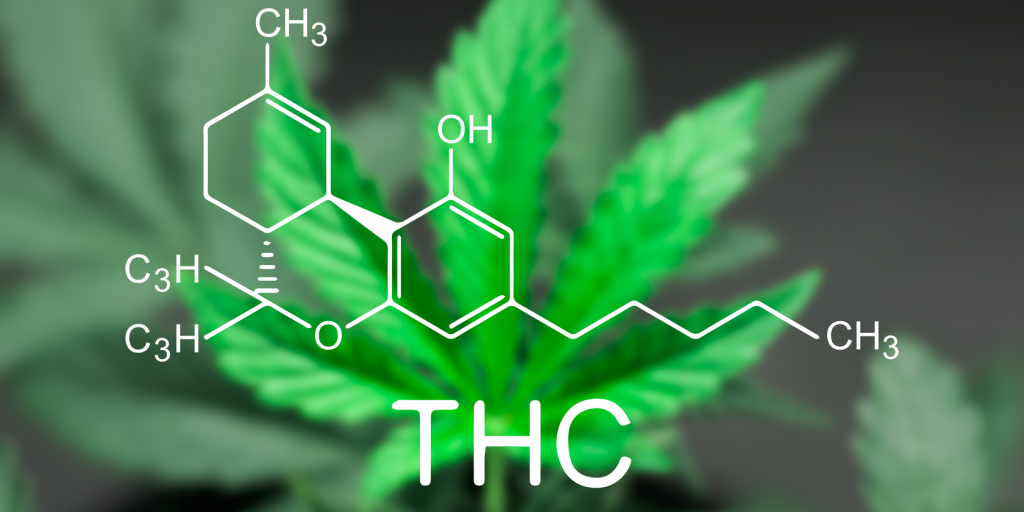 Oklahoma cannabis dispensary